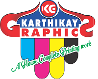 Karthikay Graphics