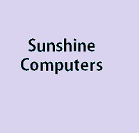 Sunshine Computers
